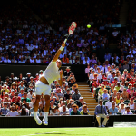 Things We Learned on Day 2 of Wimbledon 2015