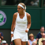 Things We Learned on Day 4 of Wimbledon 2015
