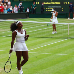Things We Learned on Day 5 of Wimbledon 2015