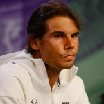 Three Things to Watch For During Week 1 of Wimbledon