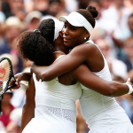 Things We Learned on Day 7 of Wimbledon 2015