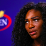 The Terrible, No Good, Extremely Weak Competition of the Serena Williams Era
