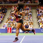Things We Learned on Day 8 of the 2015 US Open