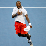 Things We Learned on Day 6 of the 2015 US Open