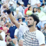 Things We Learned on Day 7 of the 2015 U.S. Open